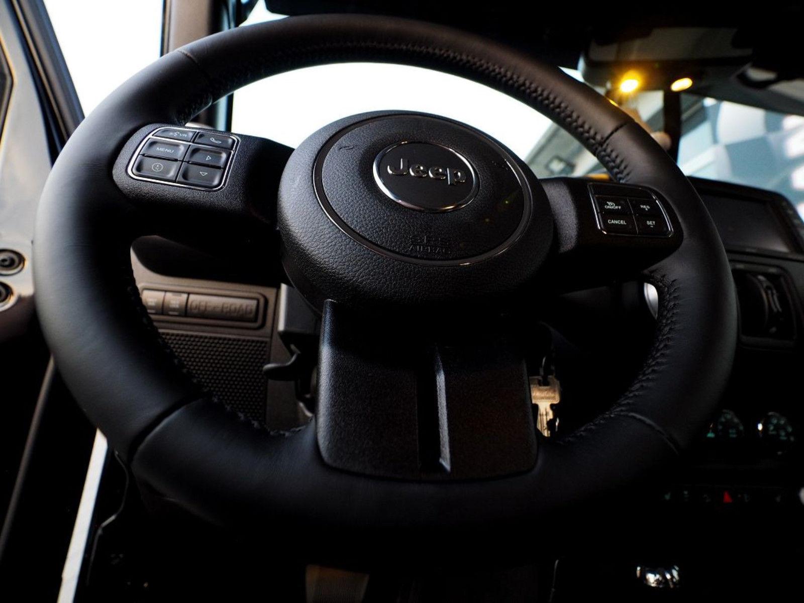 Fahrzeugfoto